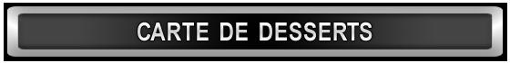 Restaurant Takashi Montréal CARTE DE DESSERTS